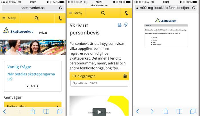 skatteverket-mobilt