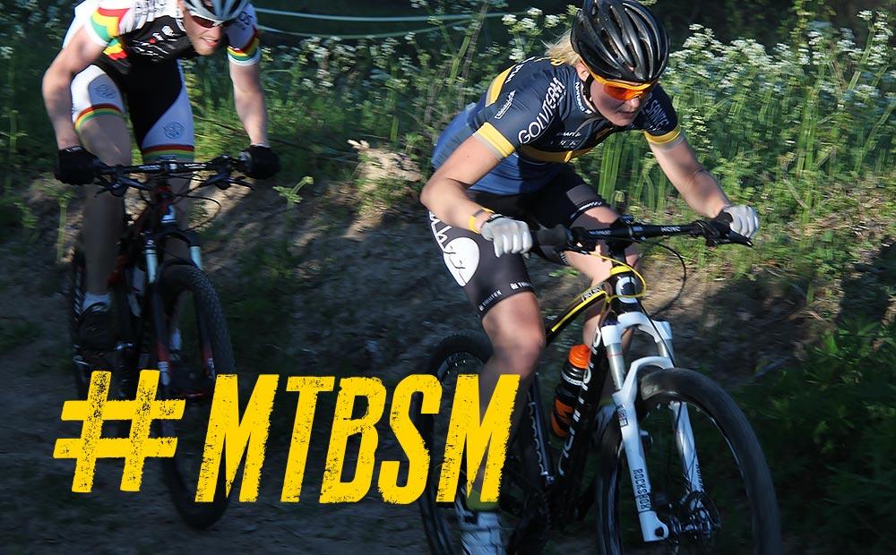 blogg-mtbsm